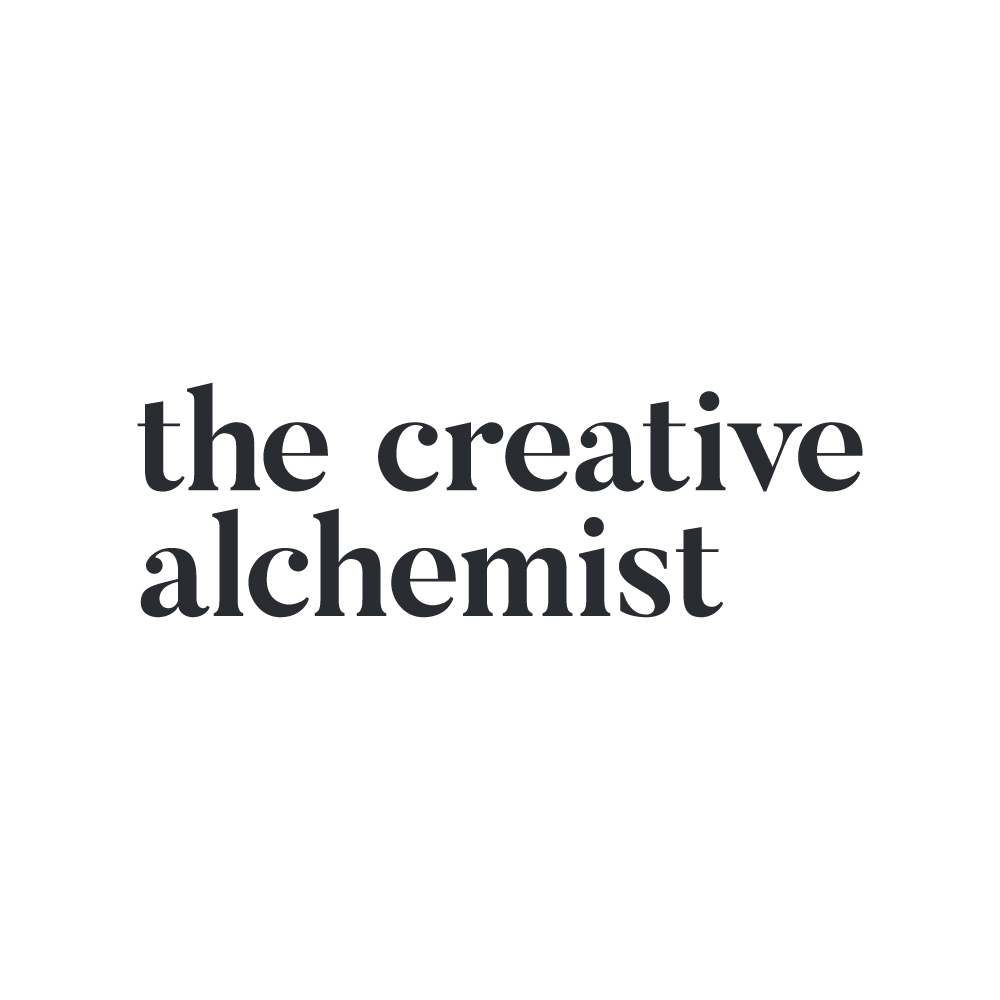 (c) Thecreativealchemist.co.uk